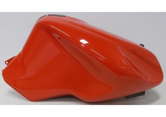 Tank rood (1) ST 4