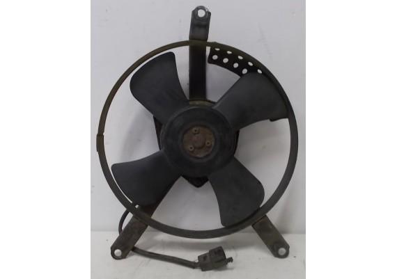 Ventilator (1) ZX6R