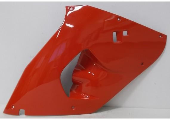 Zijkuip rechts rood (1) RSV 1000