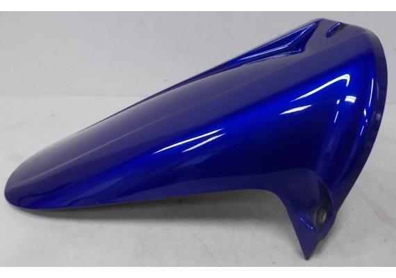 Hugger blauw (2) R1