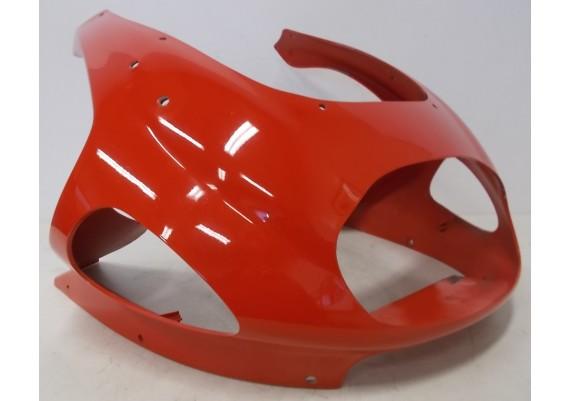Topkuip rood (1) ST 4