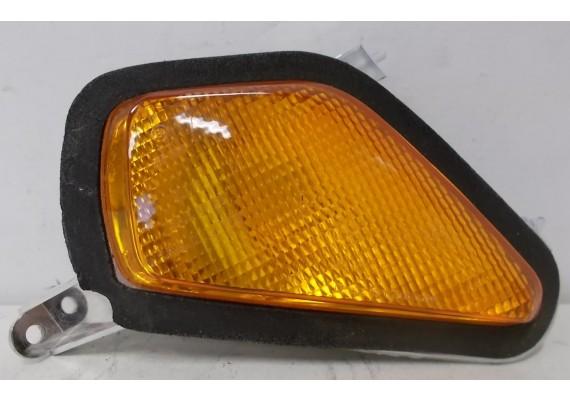 Knipperlicht rechts voor (1) K 1100 LT
