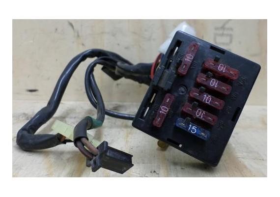 Zekeringenkastje VT 1100 C SC18