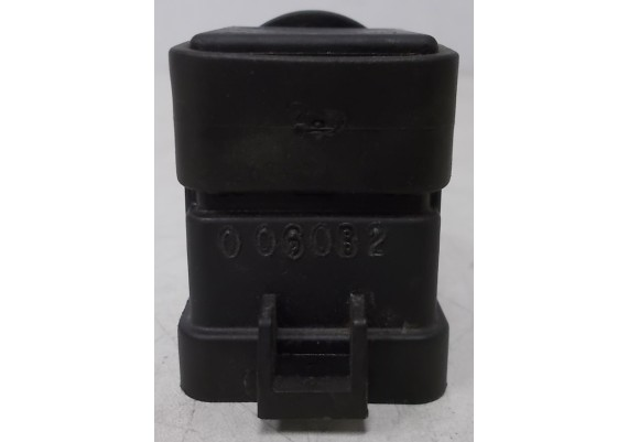 Relais 5-pins 0060B2 ST 4