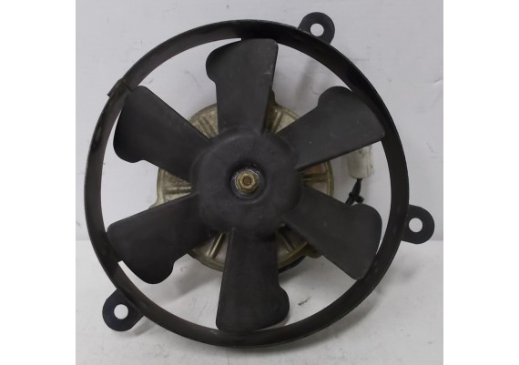 Ventilator (1) ST 4