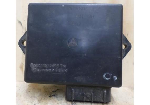 CDI-unit F8T380 71 5MT-00 0902 R6 2001