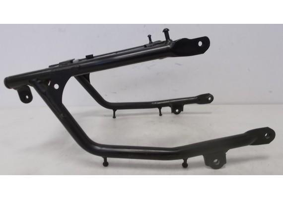 Subframe achter zwart (1) FZR 600 R