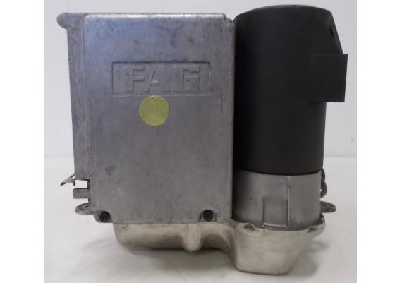 ABS-pomp (1) K 1100 LT