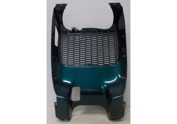 Radiateurcover groen kleurcode 683 (1) 466323098449 K 1100 LT