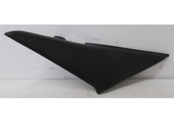 Zijkap rechts zwart (1) 83600-MEE CBR 600 RR