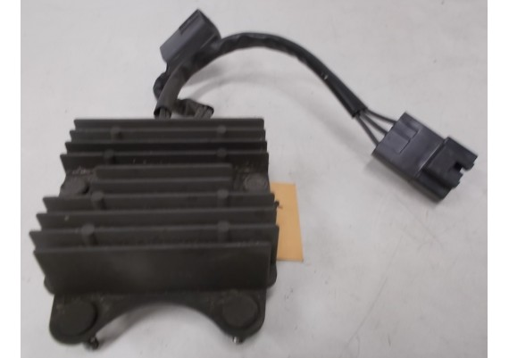 Spanningsregelaar (1) ZX6R