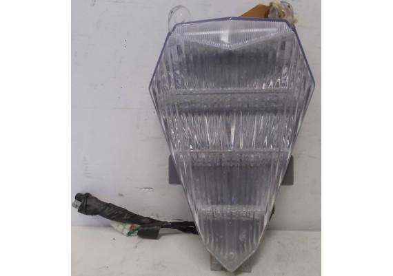 Achterlicht LED (1) R6