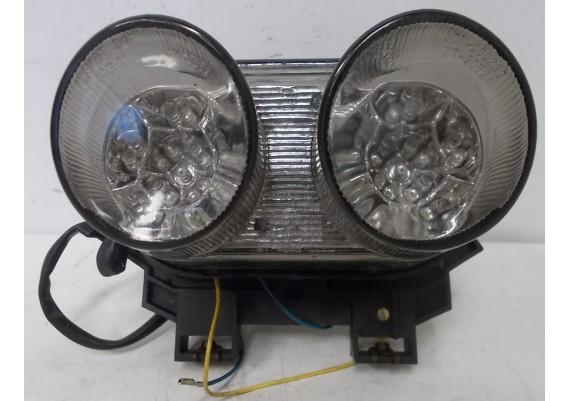 Achterlicht LED (1) FZS 1000 Fazer