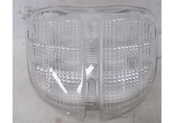 Achterlicht LED (1) GSX R 600 K6