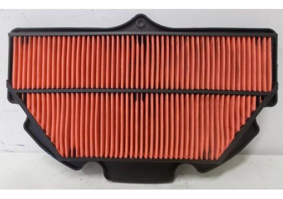 Luchtfilter origineel (1) GSX R 600 K6