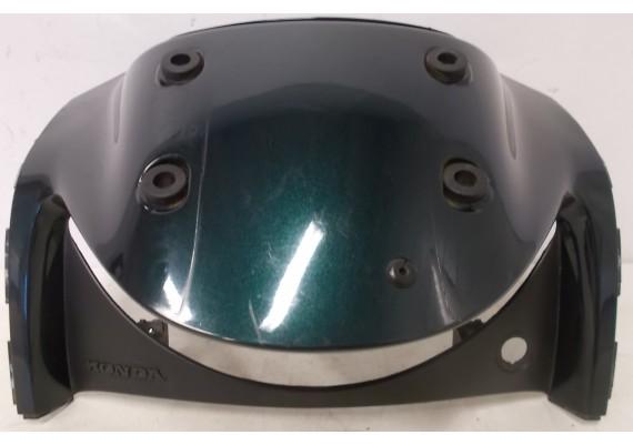 Achterkant / kont groen (1) 77210-MBLA-6100 AA NT 650 V Deauville