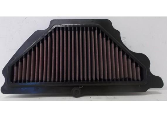 Luchtfilter (1) K & N 01572 ZX6R