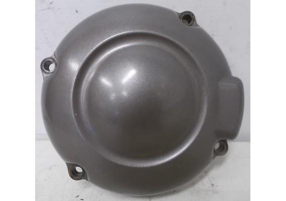 Ontstekingsdeksel antraciet (1) XJ 600 N/S Diversion