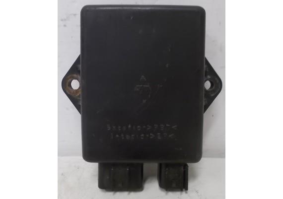 CDI-unit (1) ZX6R