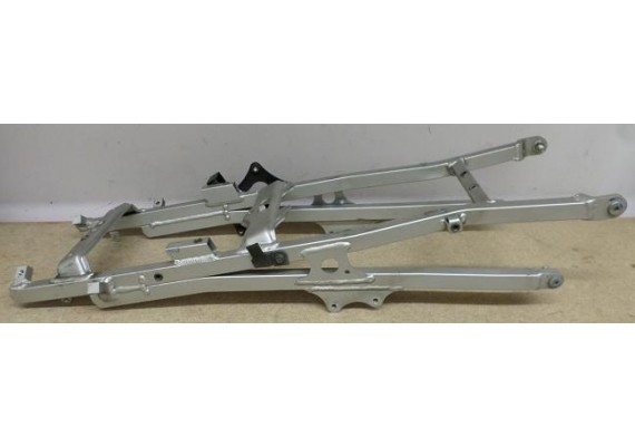 Subframe ZX6R 1998
