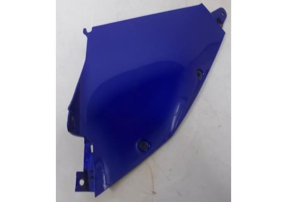 Binnendeel kuip rechts blauw (1) 4TV-2835K-00 YZF 600 R