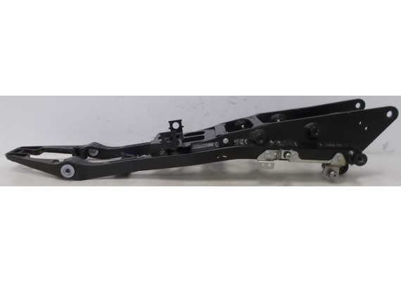 Subframe achter (1) ZX6R