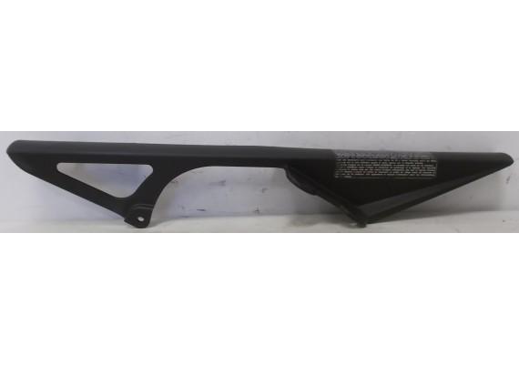 Kettingbeschermer (1) 36014-0020 ZX6R