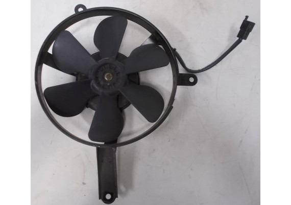 Ventilator (1) R1