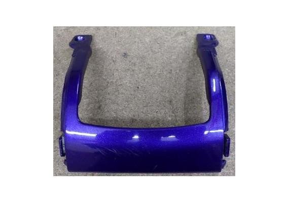 Omlijsting achterlicht paars 14090-1255 ZZR 600 1995