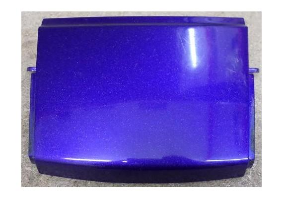 Verbindingsdeel achterkant-kont paars 14090-1254 ZZR 600 1995