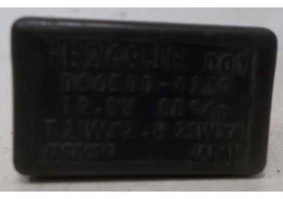 Relais FE249JR GSX 600 F