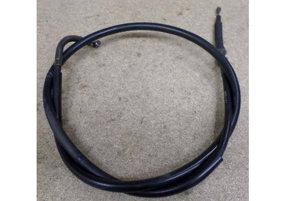 Koppelingskabel ZZR 600 1995