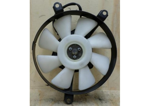 Ventilator ZZR 600 1995