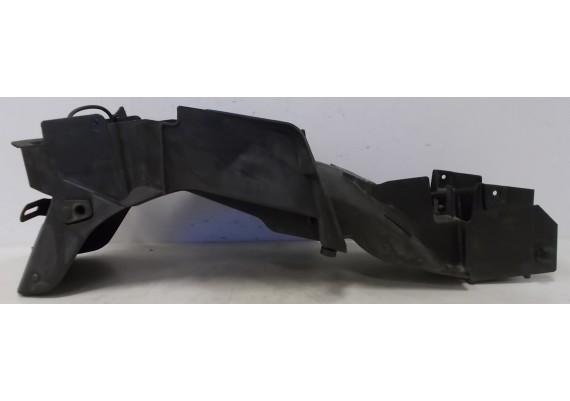 Achterspatbord / binnenspatbord / accubak (1) FZR 600 R