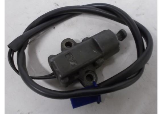 Schakelaar zijstandaard FZR 600 R