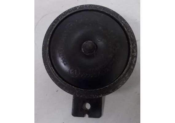 Claxon (1) FZR 600 R