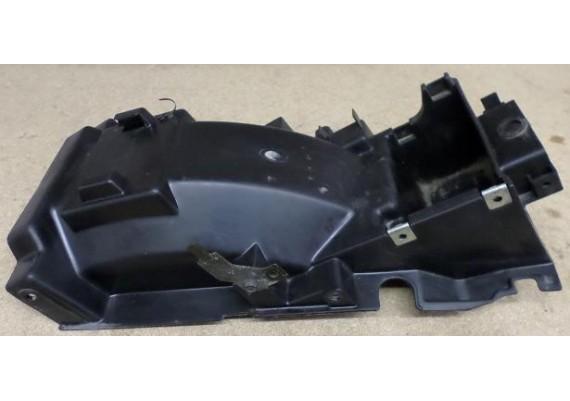 Binnenspatbord / accubak ZZR 600 1995