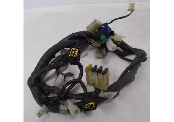 Kabelboom (1) FZR 600 R
