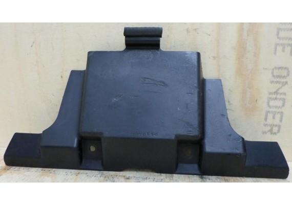 Beschermkap blok/frame voor ZZR 600 1995
