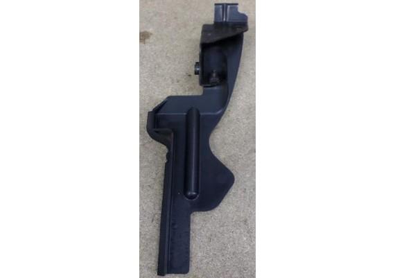 Beschermkap frame rechts 14090-1293 ZZR 600 1995