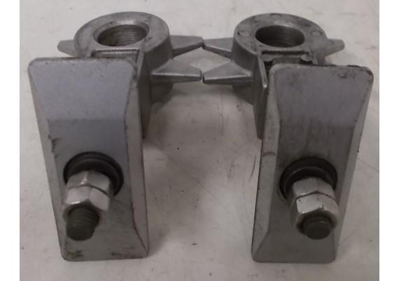 Kettingspanners (set 2) YZF 600 R