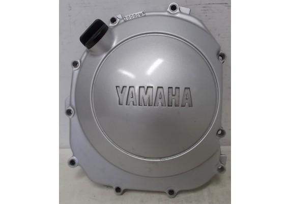 Koppelingsdeksel (1) YZF 600 R
