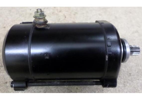Startmotor MITSUBA SM-13 ZZR 1100