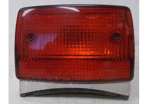 Achterlicht (4) LS 650 Savage