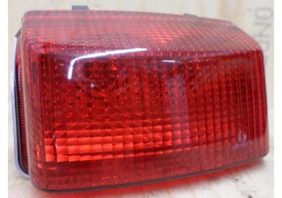 Achterlicht ZZR 600 1992