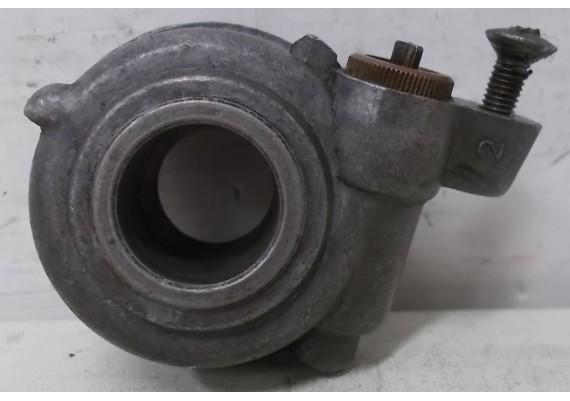 Kilometertelleropnemer (1) NT 650 V