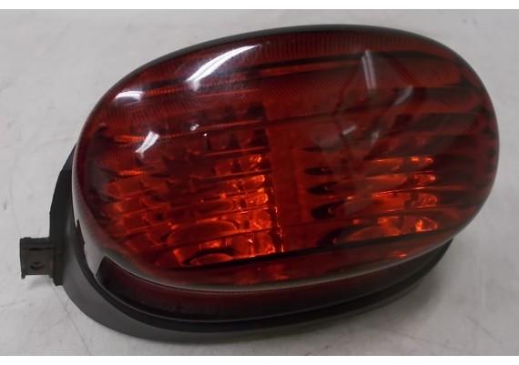 Achterlicht (1) GSX R 600 SRAD