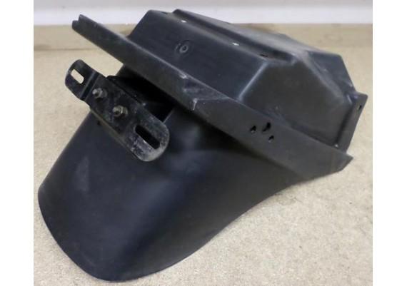 Achterspatbord ZZR 600 1992