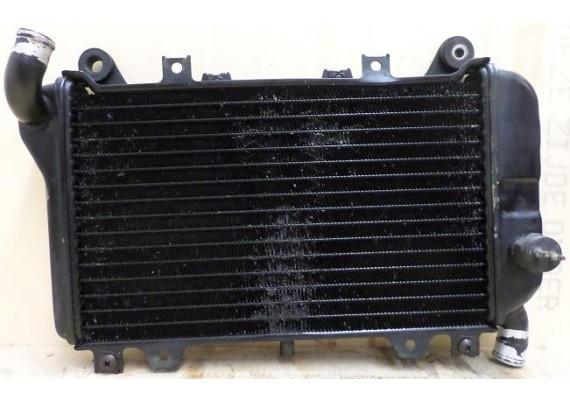 Radiateur ZZR 600 1992