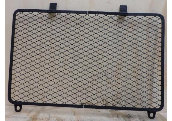 Beschermrooster radiateur ZZR 600 1992